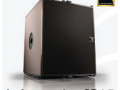 16-10-L-Acoustics-SB15-1