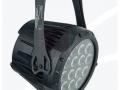 Licht - LED Parren