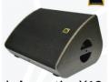Audio - L-Acoustics