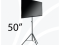 16-10-TV-50