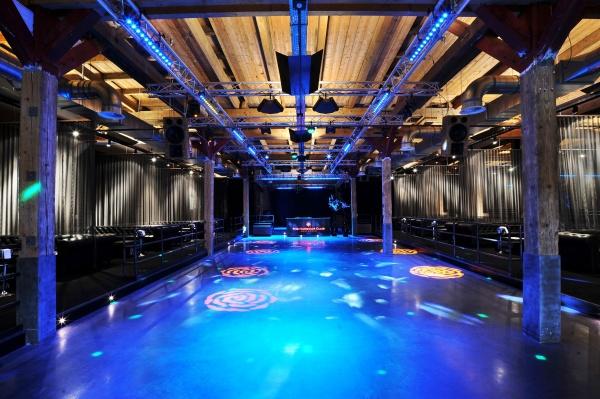 Club amsterdam bdsm picture 67