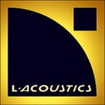 L-ACOUSTICS_logo